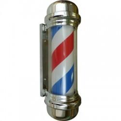 Rotulo Barbero